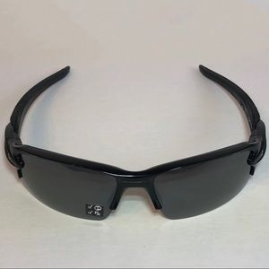 Oakley Flak 2.0 Polarized Sunglassee